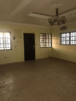 Lovely Finished Miniflat in a Secured Estate, Ado Road Ajah, Badore, Ajah, Lagos, Mini Flat for Rent