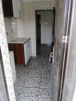 Brand New One Bedroom Flat, Around Army Estate, Kubwa, Abuja, Mini Flat for Rent