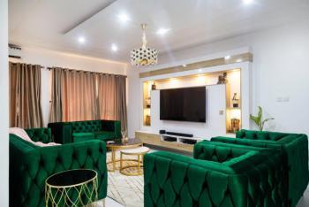 Two Bedrooms Flat, Ikate Elegushi, Lekki, Lagos, Flat Short Let
