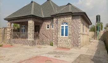 2 Bedroom Flat, H2 Olomore, Abeokuta South, Ogun, Flat / Apartment for Rent