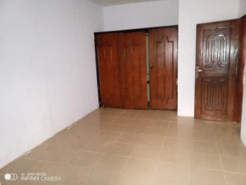 Big 2 Bedroom Flat, Alfa Beach Road, Igbo Efon, Lekki, Lagos, Flat for Rent