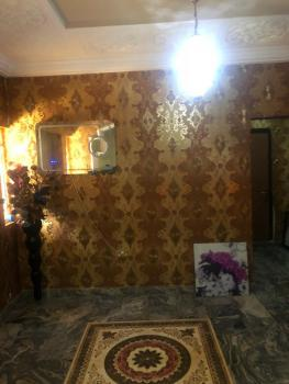 Standard Quality, River Valley Estate, Lokogoma District, Abuja, Detached Duplex for Sale