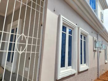 Brand New One Bedroom Flat, River Park Estate, Lugbe District, Abuja, Mini Flat for Rent