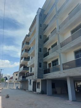 Brand New Serviced 3 Bedroom Apartment, Ikoyi, Lagos, Flat for Sale