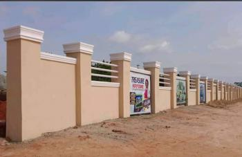 Land with Governor Consent, Opic, Isheri North, Lagos, Residential Land for Sale