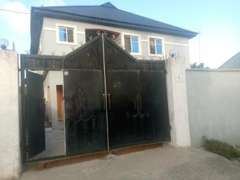 Decent Self Contained Room, Oseni Street, Onosa, Ibeju Lekki, Lagos, Self Contained (single Rooms) for Rent