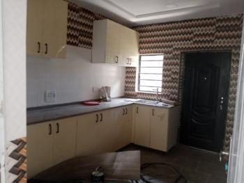 Spacious and Newly Built Detached 3 Bedrooms Bungalow, Abraham Adesanya Estate, Ajah, Lagos, Detached Bungalow for Sale
