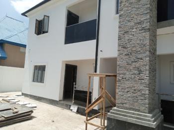 Luxury 3 Units of One Bedroom Flat, Ushafa Extension, Ushafa, Bwari, Abuja, Mini Flat for Rent