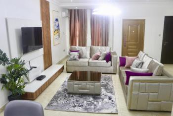 Luxury 4 Bedroom Serviced Apartment, Chevron Estate, Lekki, Lagos, Terraced Duplex Short Let