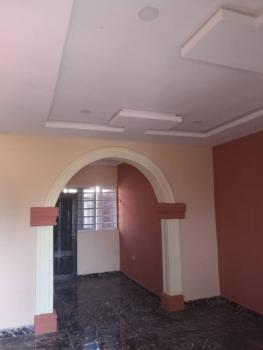 4 Bedroom Duplex, Southpointe Estate Beside Lakeview Off Orchid Road, Lekki, Lagos, Semi-detached Bungalow for Sale