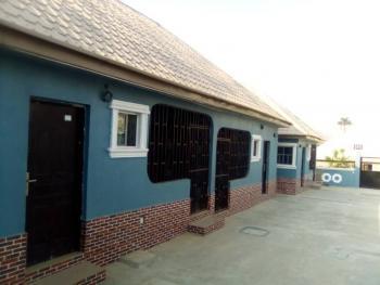 Mini Flat, Success Quarters, Zone D, Kuje, Abuja, Mini Flat for Rent