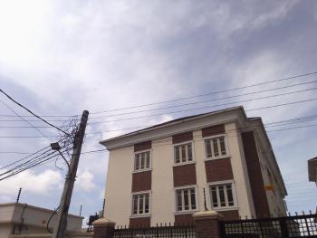 Smart Self Contained Apartment, Off Hakeem Dickson, Lekki Phase 1, Lekki, Lagos, Flat for Rent
