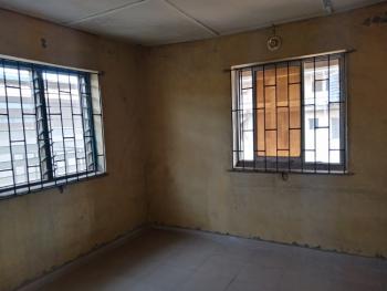 Mini Flat, Off Ayo Alabi Street, Oke-ira, Ogba, Ikeja, Lagos, Mini Flat for Rent