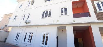 Luxuriously Finished 2 Bedroom Flat, Ologolo, Lekki, Lagos, Flat for Rent