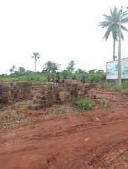 Plot of Land, Dukes Park and Garden, Mowe Ofada, Ogun, Residential Land for Sale