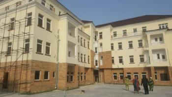 Blocks of Flats Available for New Owners., Lekki Phase 1, Lekki, Lagos, Block of Flats for Sale