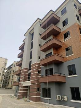 3 Bedroom Apartment, Lekki Phase 1, Lekki, Lagos, House for Sale