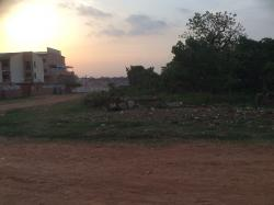 2300sqm Commercial Land, Around Edges Hotel, Durumi, Abuja, Commercial Land for Sale