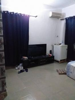 Self Contained, Jakande, Lekki Expressway, Lekki, Lagos, Self Contained (single Rooms) for Rent