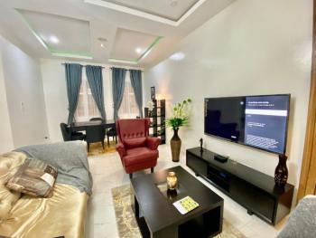 Luxury 3 Bedrooms Flat, Off Orchid Road, Lekki, Lagos, Flat Short Let
