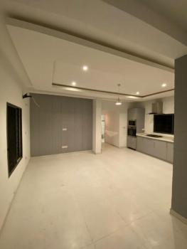 Contemporary Luxury 2 Bedroom Apartment, Second Toll Gate, Ikota, Lekki, Lagos, Block of Flats for Sale