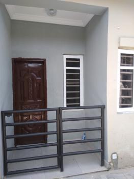 Brand New Mini Flat, Destiny Homes Estate, Abijo, Lekki, Lagos, Mini Flat for Rent