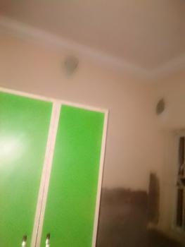 Executive 2 Bedrooms Luxury Apartment, Behind Blenco Shopping Mall Sangotedo, Ajah, Lagos, Flat for Rent