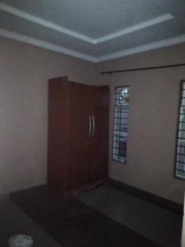 Lovely Self Contained Room, Molete, Opposite Beechwood Estate, Bogije, Ibeju Lekki, Lagos, Flat for Rent