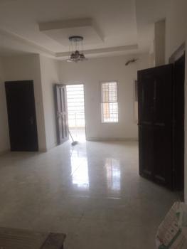 Newly Built Two Bedroom Flat, Ikate Elegushi, Lekki, Lagos, Flat / Apartment for Rent