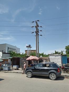 Land, After Northwest Filling Station, Ilaje, Ajah, Lagos, Land Joint Venture