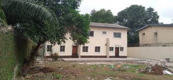 Newly Renovated 5 Bedroom Detached Duplex with 3 Rooms Bq, Ikeja Gra, Ikeja, Lagos, Detached Duplex for Rent