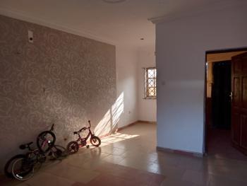 2 Bedrooms Flat, Off Ayo Alabi Street, Oke-ira, Ogba, Ikeja, Lagos, Flat for Rent