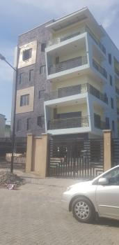 Luxury 3 Bedroom Flat in a Gated and Secured Neighbourhood, Harmony Estate, Ifako, Gbagada, Lagos, Flat / Apartment for Sale