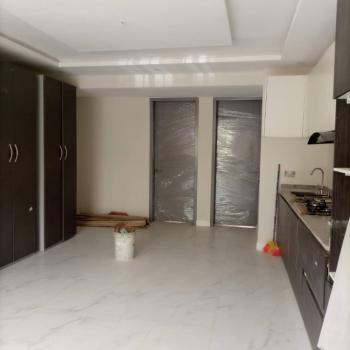 Newly 2 Bedroom Flat Available, Lekki Phase 1, Lekki, Lagos, Flat for Rent