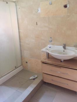 Newly Built 2 Bedroom Apartment Available, Osapa London, Lekki, Lagos, Flat for Rent