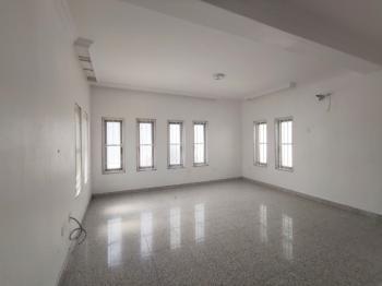 a Cozy Mini 4 Bedroom Duplex, No Bq. 24 Hours Electricity, Lekki Phase 1, Lekki, Lagos, Terraced Duplex for Rent