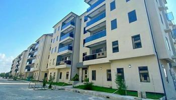 Luxury & Fully Serviced 3 Bedroom Flat with a Room Bq, Ikota, Lekki, Lagos, Flat / Apartment for Sale