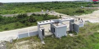 Estate Land on Promo, Abijo Gra, Few Minutes From Chevron Cooperative Estate, Sangotedo, Ajah, Lagos, Residential Land for Sale