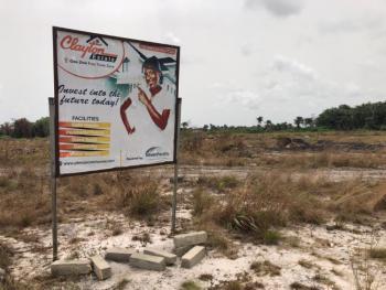 Clayton, Ode Omi, Ibeju Lekki, Lagos, Mixed-use Land for Sale