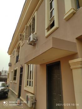 Luxury 3 Bedrooms Flat, Oluyole Estate, Ibadan South-west, Oyo, Flat for Rent