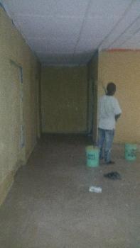 Renovated Miniflat, Abaranje Road, Ikotun, Lagos, Mini Flat for Rent