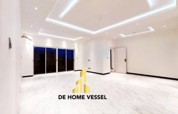 Dazzling 3 Bed Penthouse with Bq in The Heart of Lekki Phase 1, Lekki Phase 1, Lekki, Lagos, Block of Flats for Sale