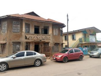 1,300sqm of Land, Beside Obioma, Behind Nepa Ultra Modern Market, Akure, Ondo, Commercial Land for Sale