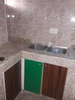 1bedroom Flat in Ologofe Awoyaya Ajah, Ologofe Awoyaya Ajah, Ajah, Lagos, Flat for Rent