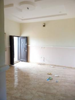 Tasteful and New 2 Bedrooms Apartment, By News Engineering, Dawaki, Gwarinpa, Abuja, House for Rent
