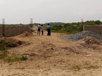 The Amari Gardens (pay in 24 Months), Okun-oje, The Amari Gardens, Lakowe, Ibeju Lekki, Lagos, Residential Land for Sale