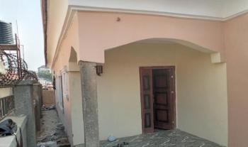 Brand New Clean 3 Bedrooms Fully Detached Bungalow, Trademore Estate, Phase 1, Lugbe District, Abuja, Detached Bungalow for Sale