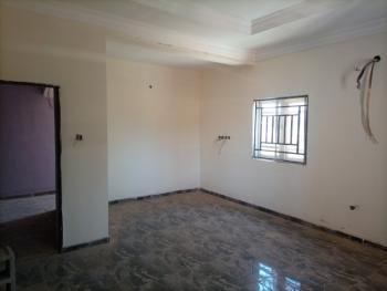 Luxury Newly Finished 2bedroom Flat All Room Ensuite, Gudu, Gudu, Abuja, Flat for Rent
