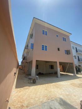 Brand New 2 Bedroom Apartment, Ikate Elegushi, Lekki, Lagos, Flat for Rent