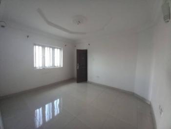1 Bedroom Mini Flat, Sangotedo, Ajah, Lagos, Mini Flat for Rent